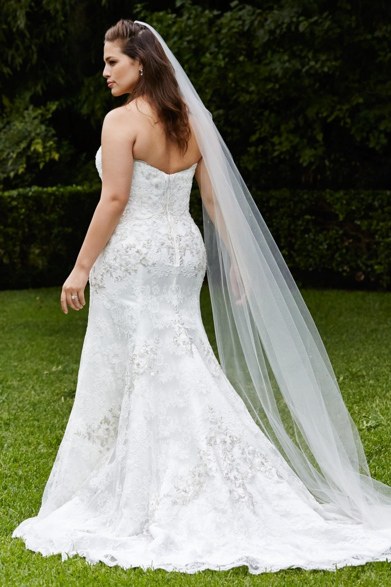 Wedding Dresses Jefferson St Dallas Tx : W xjolene molly s bridal boutique