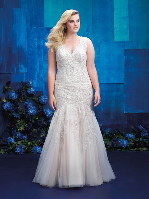 Wedding Dresses Jefferson St Dallas Tx : Molly s bridal boutique gt products price range
