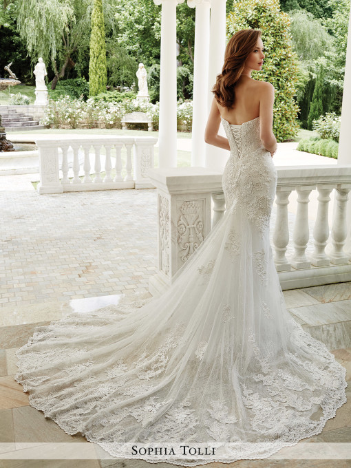 Wedding Dresses Jefferson St Dallas Tx : Y bk lace wedding dresses