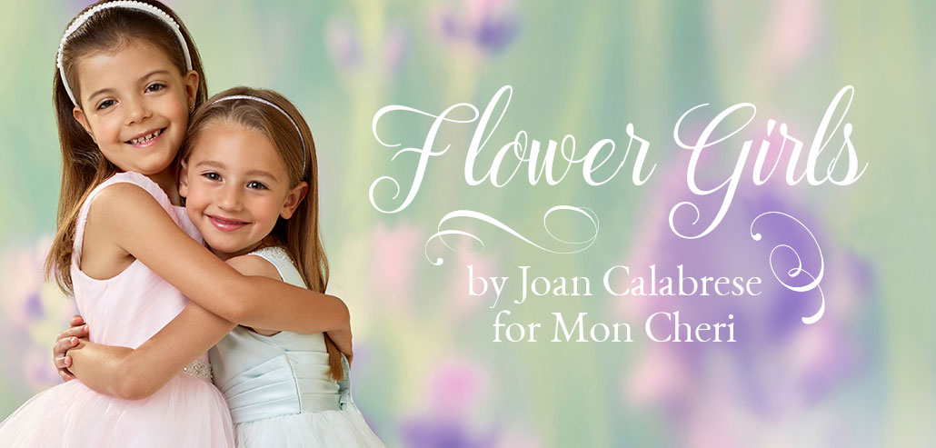 mollys-bridal-flower-girls-homepage-banner