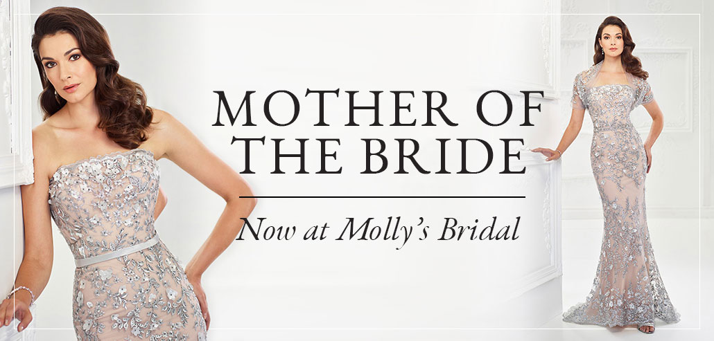 mollys-bridal-mother-of-bride-homepage-banner