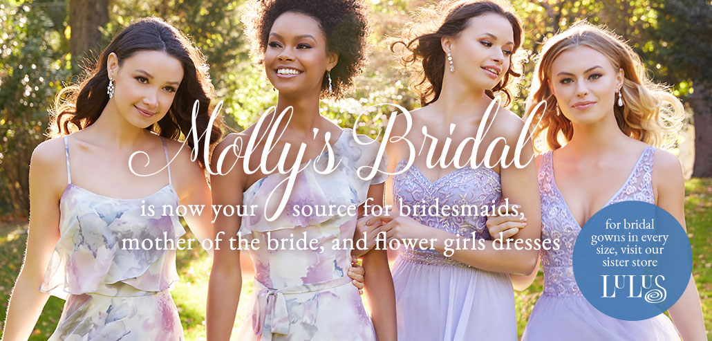 mollys-bridal-transition-homepage-banner