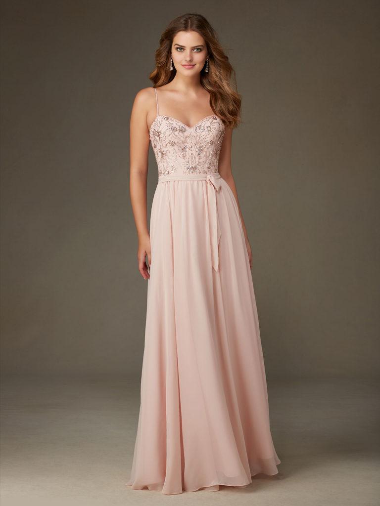 Mori Lee Bridesmaids Dresses - Dallas, TX