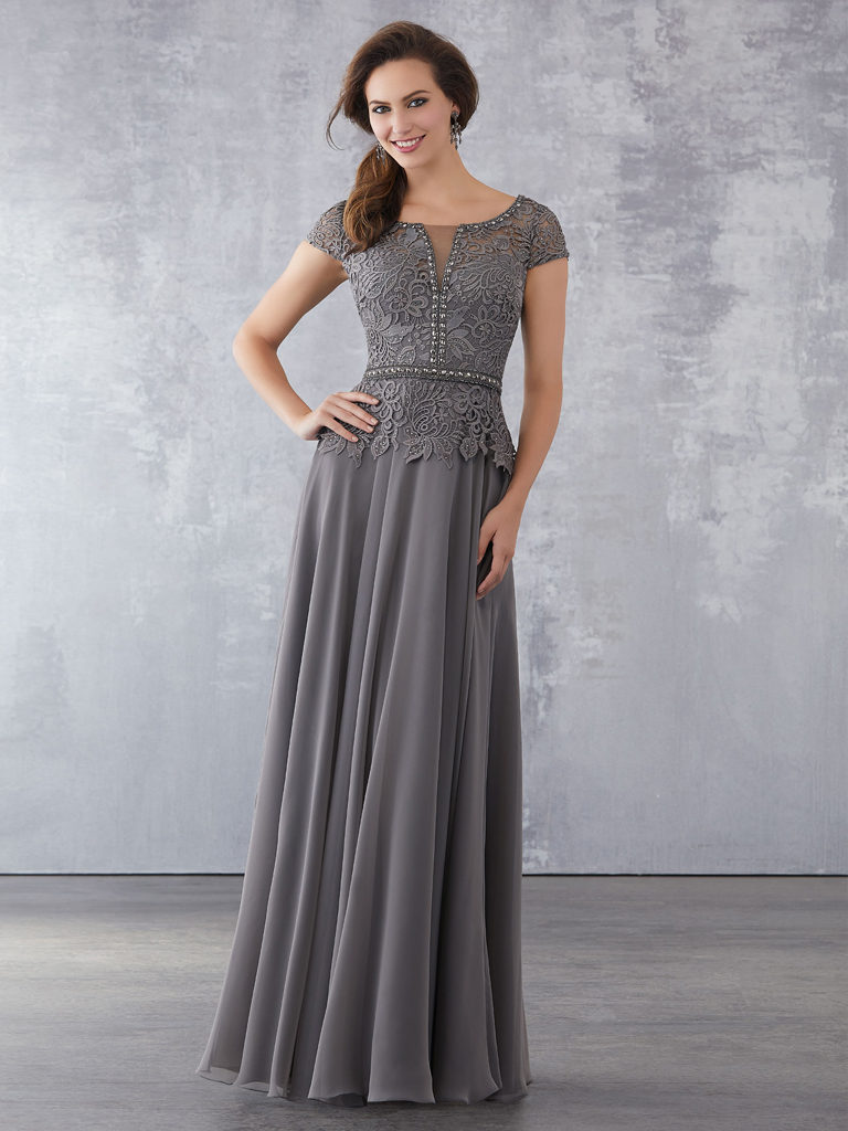 MGNY Mother of the Bride Dresses - Dallas, TX