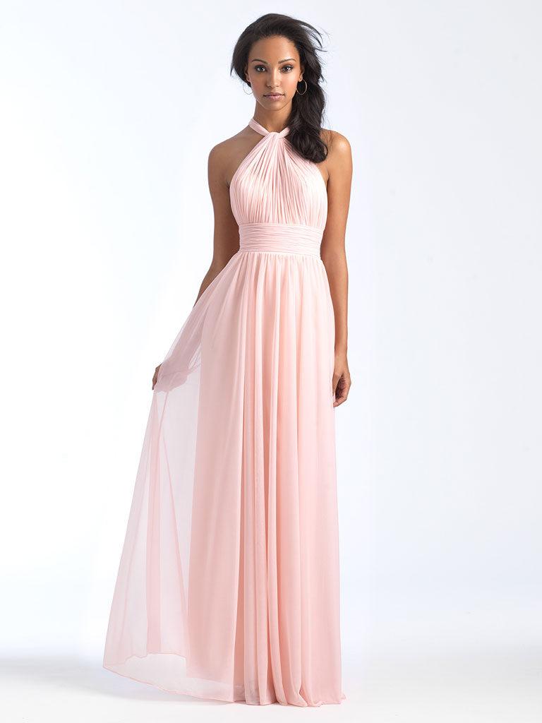 Allure Bridesmaids Dresses - Dallas, TX