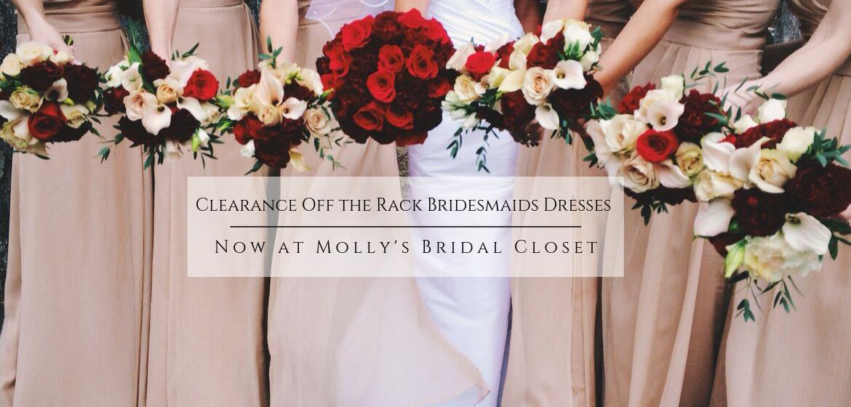 Off-the-Rack-Bridesmaids-Dresses-1